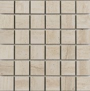 Mos Travertine