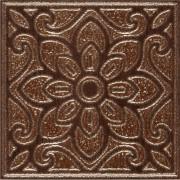 Напольные декоры 150х150
