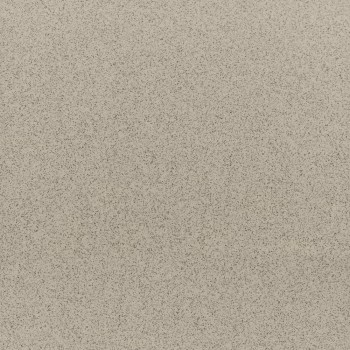 Pimento 0001 (12 mm)