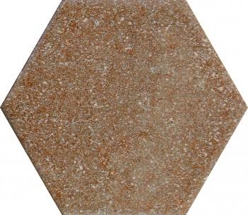 Hexagon Nolida B