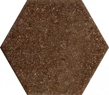 Hexagon Nolida BT