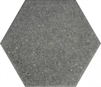 Hexagon Nolida CRT