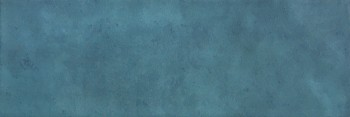 Aiden Blue