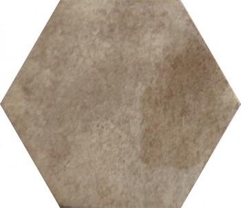 Hexagon Montana B