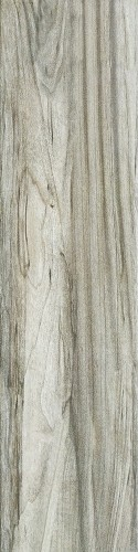 Timberwood Grey