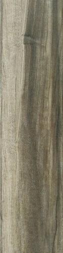 Timberwood Saddle
