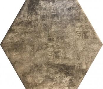 Hexagon Jordan B