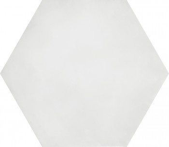 Hexagon Nolita W