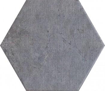 Hexagon Zoe GR