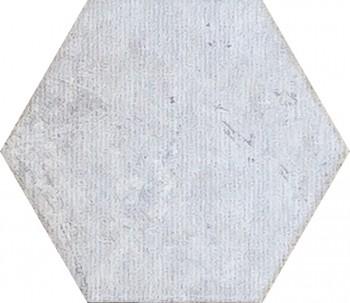 Hexagon Zoe GRCM