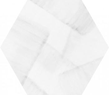 Hexagon Caroline W
