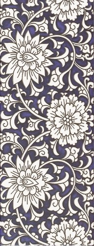 Medea Flower  BLT