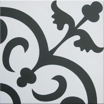 Picasso Barselona White 2г.