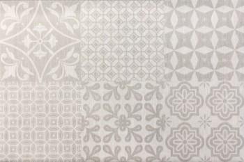 Ascona Pattern BC