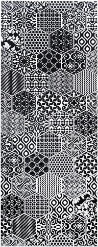 Sote Pattern BK