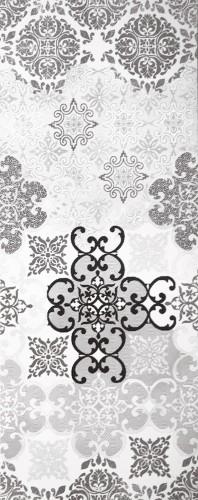 Sote Pattern GR