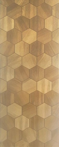Sote Wood BM