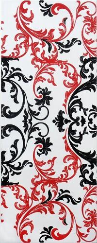 Yalta Pattern R