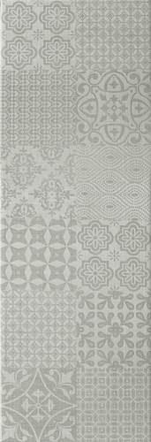 Malaga Pattern BCM