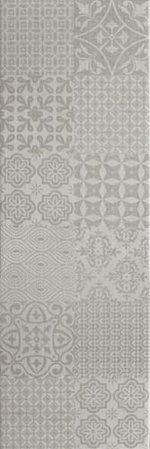 Malaga Pattern GRCM
