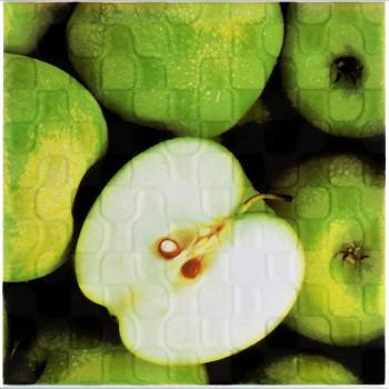 Orly Apple W