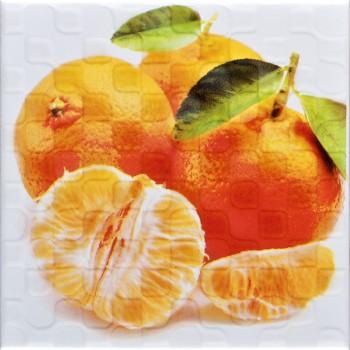 Orly Orange 2 W