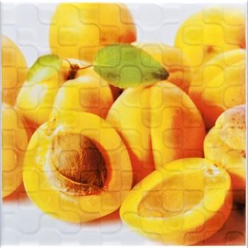 Orly Peach W