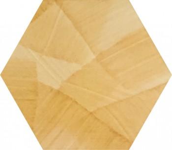 Hexagon Caroline YLC