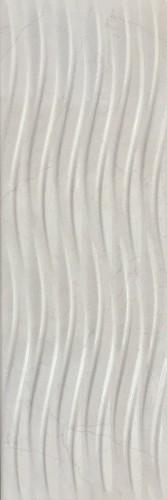Marfil R Wave B