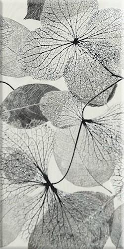 Silk Leaf W
