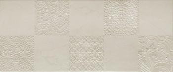 Marfil Pattern