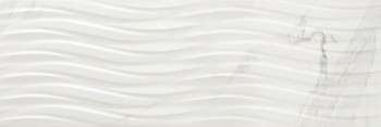 Calacatta R Wave GR