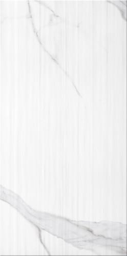 Dymo Statuary Stripe