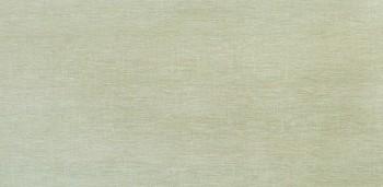 Textile B