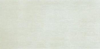Textile BC
