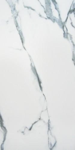 Carrara Azul Polished PK