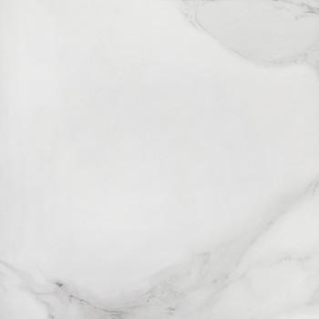 Calacatta GR