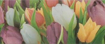 Alana 2 Tulip VC