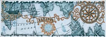 Arena Ekvator BL