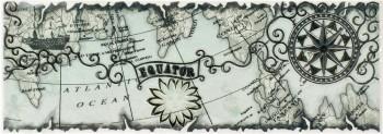 Arena Ekvator GN