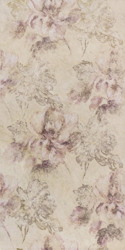 Ariadna Flower V