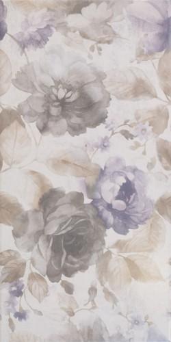 Asti Flower GRCM