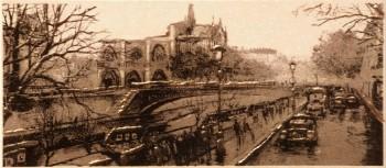 Astoria Paris 1 BC