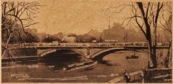 Astoria Paris 2 BT
