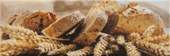 Florian Bread
