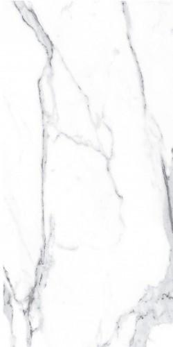 Carrara Noire Polished PK