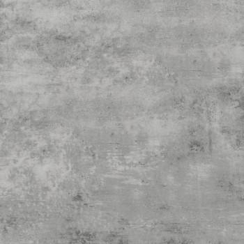 Cement GRМ