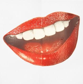 Cuba Lips