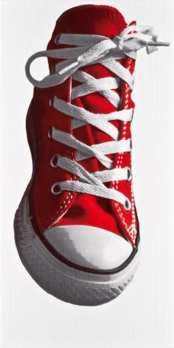 Cuba Sneaker left R