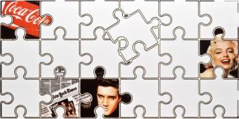 Cuba Puzzle 2W